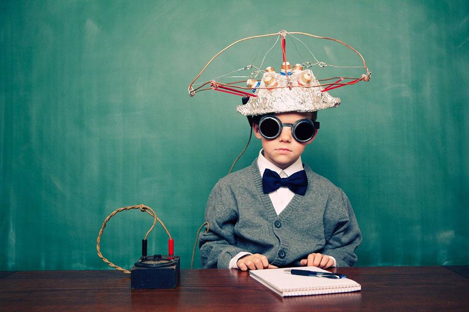 بازی خواندن ذهن