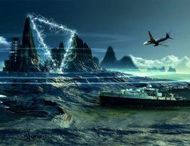 ۱۰ حقیقت جالب درباره مثلث برمودا