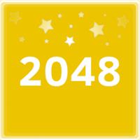 بازی فکری و سرگرم کننده ۲۰۴۸