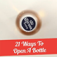 21_ways_to_open_bottle_200_200_32