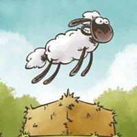 بازی گوسفندان را به خانه ببرید