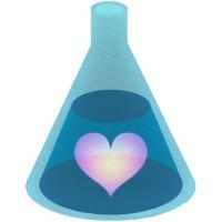 شیمی عشق