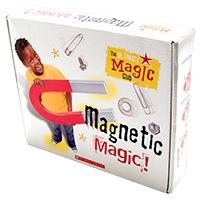 magentic_magic