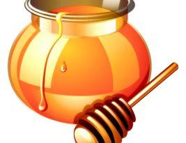 عسل خالص را چگونه بشناسیم؟