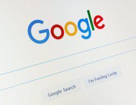 رازهای جالب گوگل