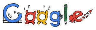 رازهای سرچ گوگل